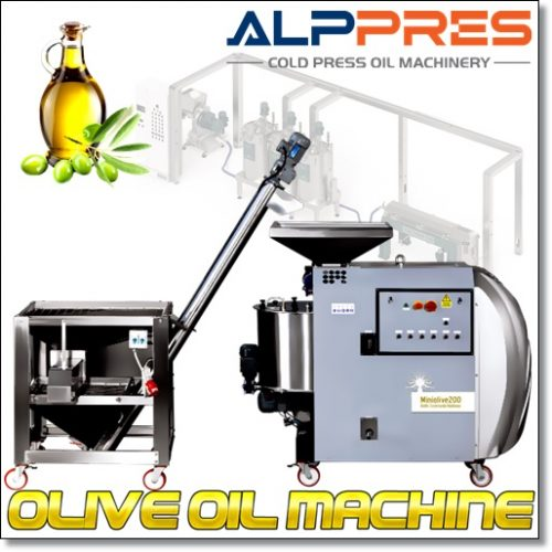 olive oil press. zeytin yağı makinaları, cold press olive oil, zeytinyağı sıkma, zeytinyağı sıkma makinası fiyatları, olive oil production,